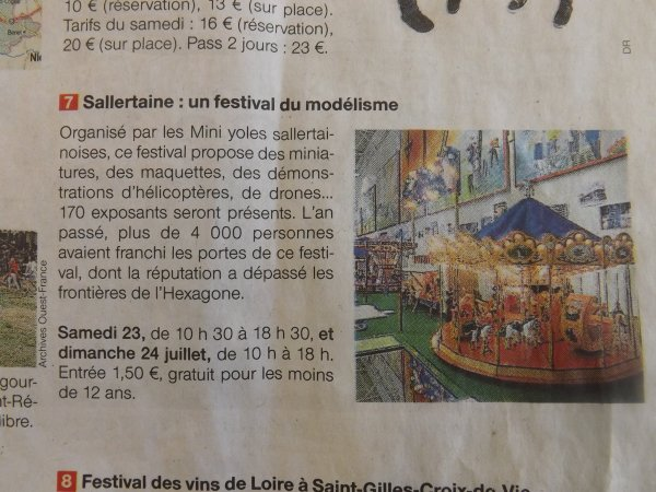 sallertaine 2016 article journal