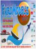 chatellerault. le 29 et 30 septembre 2018 seront present avec notre feteforaineminiature