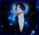 Photo de MJ-Jackson6672