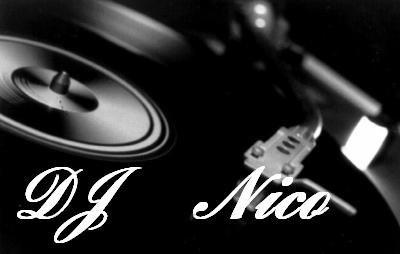 DJ NICO 2011 MIX