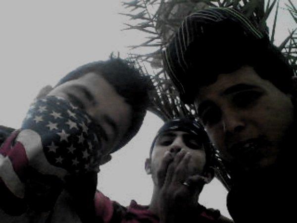 ACIL & GangsTA