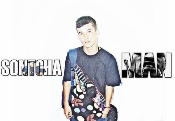 SONTCHA ROUND 10