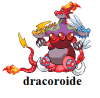 dragon geant