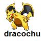 Dracauchu