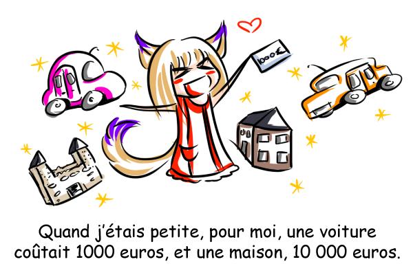 - Bulletin du Jour 02. -