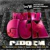 Bubble Gum riddim mégamix 2012