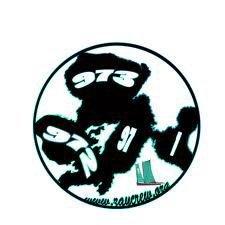DJ isnak master mix / LIVE IN LOVE RIDDIM Mégamixx 2012 (2012)