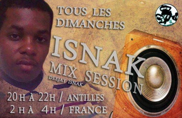 OriGinaL SounD Dual-Shock / Spécial Dédicass Elji  AYE CO  Duplate DJ isnak (2012)