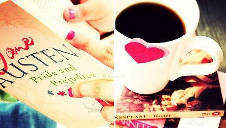 Le bonheur n'est pas dans le nombre de pages...