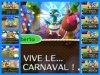 """Carnaval ! """"SPLENDIIIIIIIIIIDE !!!"""" ~2015~"""