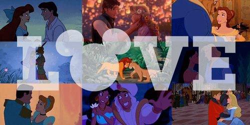 Quel est votre Disney Préféré?