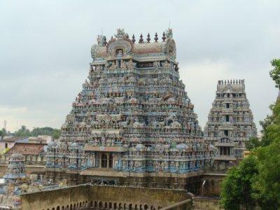 Le cOucher de Shiva...Le Shivaisme et quelques uns de ses seCrets