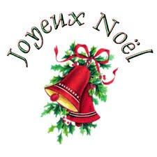 JOyeux nOèl