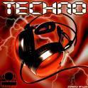 Photo de techno-com-2008