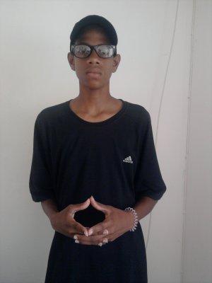 2Pac mix Vybz Kartel