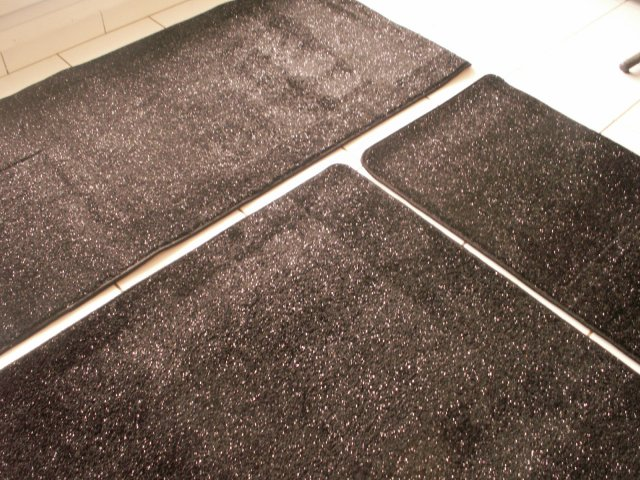 latest discount hot products detailed pictures Blog de tapis-caravane - Blog de tapis-caravane - Skyrock.com