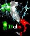 FORZA! ITALIAAAAAA!!!!!!!!!!!!!!!!!!!!!!!!!!!!!!!!!!!!!!!!!