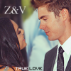True-love-x