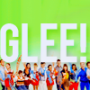 »  Don't Stop Believin' ~ Glee Cast ♥