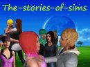 Photo de the-stories-of-sims