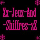 Photo de Xx-Jeux-And-Shiffres-xX