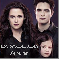 Photo de LaFamilleCullen4ever