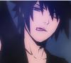 Heyy-Sasuke
