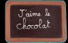 INCROYABLE DES ENVIES DE CHOCOLAT, PÂTISSERIES, BONBONS