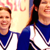 Photo de x-story-braley-x3