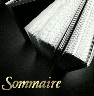 ~°~ SOMMAIRE PAR TITRE ~°~