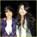 Photo de Bieber-Fic-X-Daye