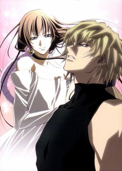 d'autres images mangas