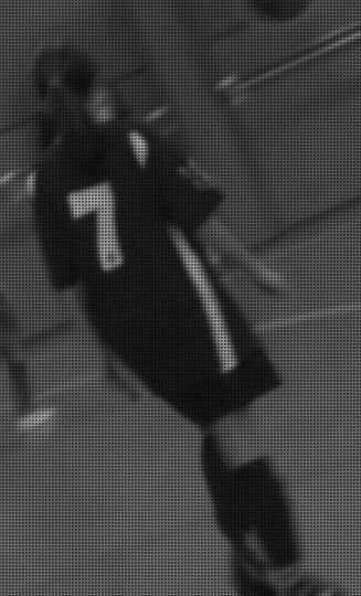 ωωω.xPixature-Chloé.Skyblog.com