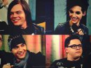 Photo de Eidole-Alien-TokioHotel