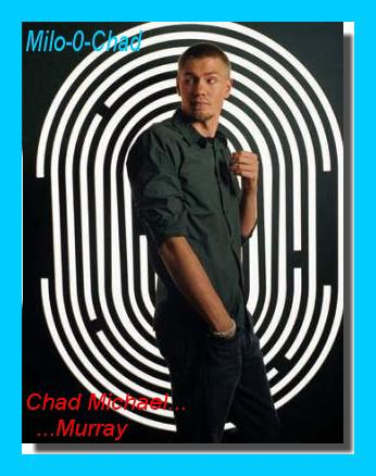 Filmographie de Chad