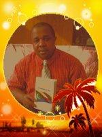 Des propositions pour sauver les Comores (suite n°2 )