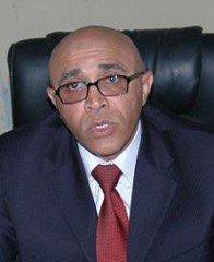 Droit de réponse d'Ahmed Ben Saïd Djaffar, Directeur du Cabinet du Gouverneur Anissi Chamsidine à Mrimdu