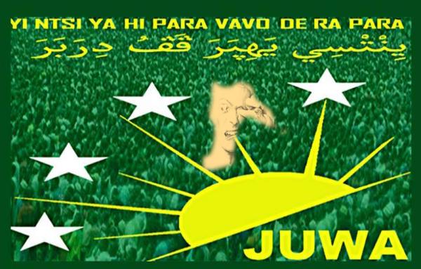 Election présidentielle anticipée / Quel plan B pour le parti Juwa ?
