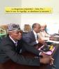 La dangereuse proposition « Juwa-Pec » :  Après le tour de Ngazidja (2016-2021), on supprimera le tour d'Anjouan