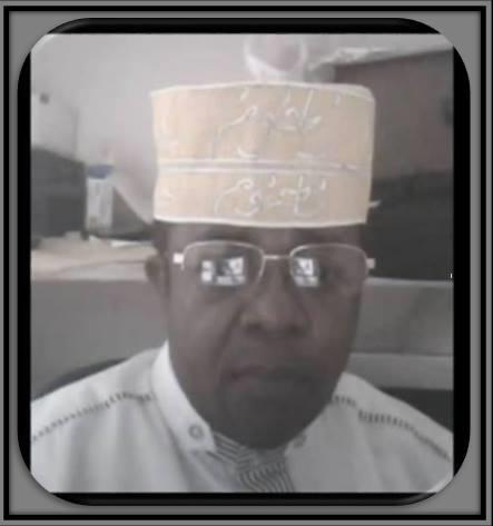 Comores, élection présidentielle de 2016 : Le berceau des perfides inédits !