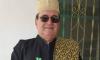 Jean Marc Heintz est un Comoro-français aux Comores, comme Mrimdu est un franco-comorien en France