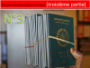 Citoyenneté économique et enjeux (troisième partie) : l'arnaque organisée (2008 – 2012)