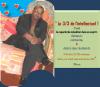 Le tiers manquant de l'intelligentsia comorien : l'intellectuel manque de précision sur ce qu'il veut vraiment pour les Comores