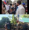 Mayotte, on oublie la sensibilité de la vie humaine : ça peut causer un embrasement général à Mayotte