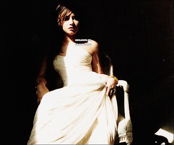 . Performance : Amazing ♥ . Demi Lovato a perfomé quelques chansons sur le studio  « VH1 ».    .