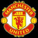 Photo de United-real9