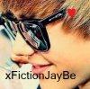 xFictionJayBe