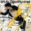 SPLAY - Drawing Days『Kateikyouchi Hitman Reborn OP1』