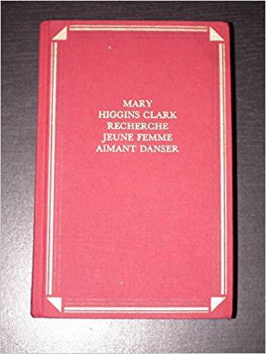 Mes Livres  Higgins Clark Mary (2) Citations et  Film Vus  !