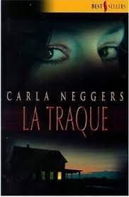 Livres Best Sellers Auteur Neggers Carla : La traque (Lus) Auteur Hawkins Paula : La fille du Train (Livre que je Lis ) !